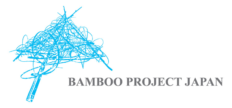 BAMBOO PROJECT JAPAN