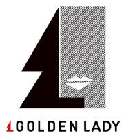 GOLDEN LADY(ゴールデン・レイディ)