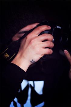 KA2 (photographer)