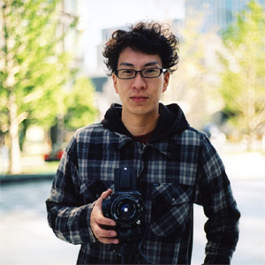SHAMA (art dirctor,photographer)