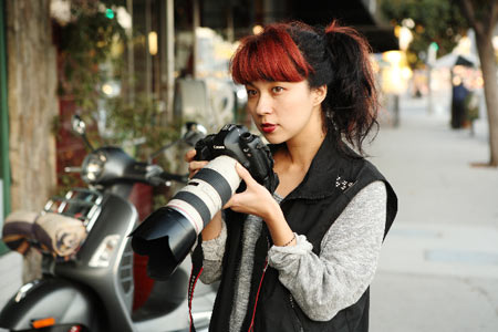 217~NINA~ (photographer,designer)