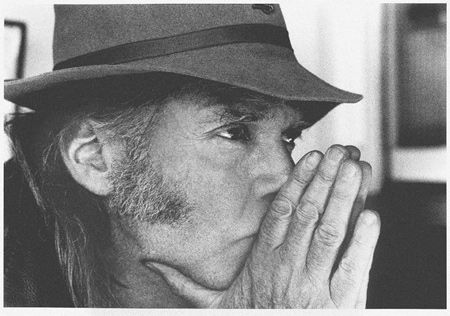 Neil Young / ニール・ヤング