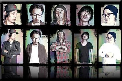 ENGU/エング