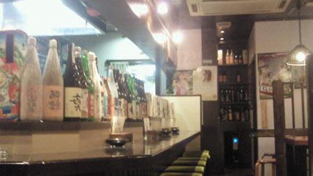 居酒屋夢壱門 (福岡)