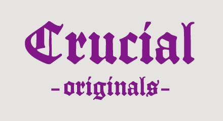 CRUCIAL ORIGINALS.jpg