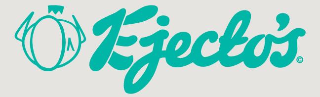 Ejectos