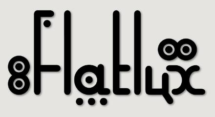 FLATLUX