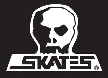 SKULL SKATES(スカルスケーツ)