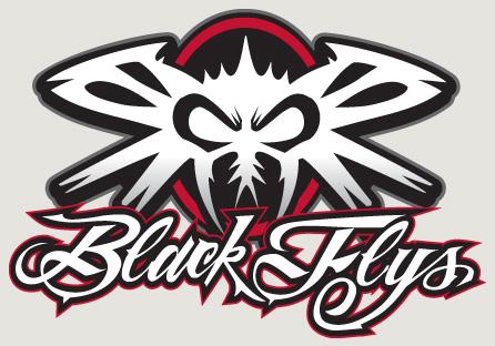 Black flys/ブラックフライズ