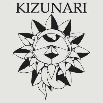 KIZUNARI'