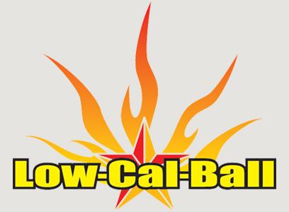 Low-Cal-Ball/ローカルボール