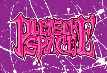 PLEASURExSPACE