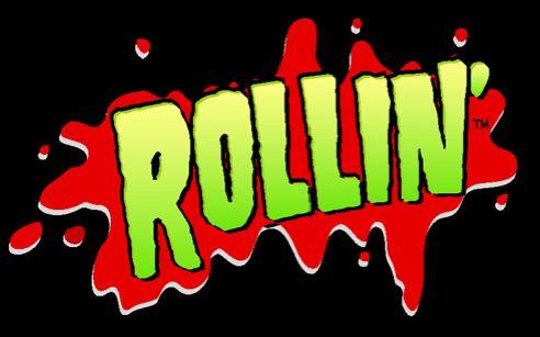 ROLLIN'