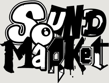 SOUND MARKET/サウンドマーケット