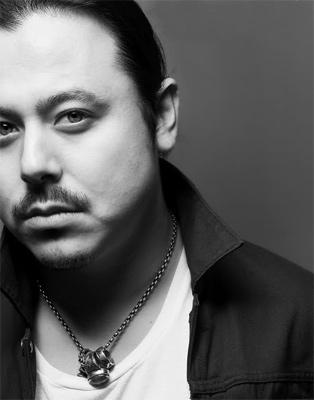 NOCK (DJ,Track maker,Producer)
