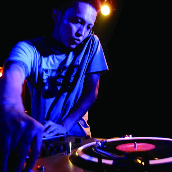 OG (DJ)