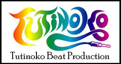 Q☆PON (DJ)