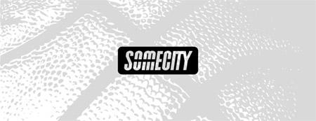 SOMECITY (StreetBall)