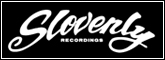 Slovenly Recordings
