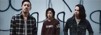 ROOKiEZ is PUNK'D SHiNNOSUKE(Vo/Gt) インタビュー / A-FILES オルタナティヴ ストリートカルチャー ウェブマガジン