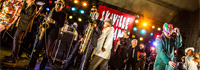 Skaville Japan '16 @ 日比谷野外大音楽堂 (2016.09.10) ~REPORT~ / A-FILES オルタナティヴ ストリートカルチャー ウェブマガジン