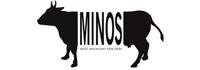 KZ (MINOS,HAKAIHAYABUSA,VDX) / A-FILES オルタナティヴ ストリートカルチャー ウェブマガジン