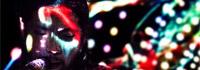 森達希 (Day and Buffalo) インタビュー / A-FILES オルタナティヴ ストリートカルチャー ウェブマガジン