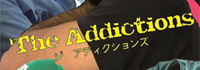 ID (The Addictions) Interview / A-FILES オルタナティヴ ストリートカルチャー ウェブマガジン