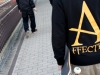AFFECTER / アフェクター