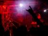 AION [SHOCKWAVE ZONE]ワンマンライヴ (2011/11/13))
