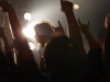 AION [SHOCKWAVE ZONE]ワンマンライヴ (2011/11/13)