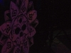 ASIANWAVE 360°at SECO BAR (2011.12.10)