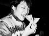 AZS!! (2012/04/01) photo by Koki Sato