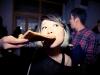 AZS!! (2012/04/01) photo by Lisa Kato