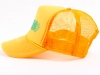 LOGO MESH CAP ¥4,200
