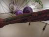 BAMBOO PROJECT JAPANー竹のある生活
