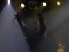 "BAT HOUSE Vol.5 ""Midnight Chill"""