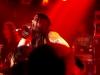 BAT HOUSE Vol.3 2012/06/16(SAT) at 大塚Deepa