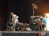 BATTLES@FUJI ROCK FESTIVAL '11