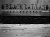 BLACK DALLAS
