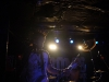 "BOMB FACTORY ""CLOSED TOUR 2011\""ワンマン~LIVE REPORT~"