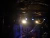 "BOMB FACTORY \""CLOSED TOUR 2011\""ワンマン~LIVE REPORT~"