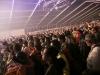 BOYS NOIZE @ FUJI ROCK FESTIVAL '13 LIVE REPORT