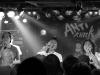 BOYZBOYZBOYZ(2011.11.26)at 新宿アンチノック