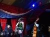 Big Willie\'s Burlesque presents \'The New Recessionaires\'