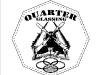 Quarter Glassing 2010