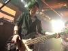 Chokesleeper 2011/05/09 LIVE REPORT
