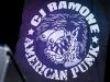 C.J RAMONE @ FUJI ROCK FESTIVAL '13