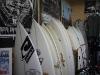 CO.BRA ~SURF & DIRT CONCEPT SHOP(東京)