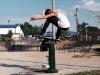 Craig Edwards (skater)